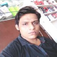 Akash Adwani-rishtekhojo