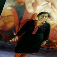 Laxmi Chanchlani-rishtekhojo