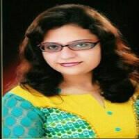Pooja Parwani-rishtekhojo