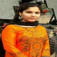 Priyanka Daryani-rishtekhojo
