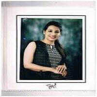 Dr.Anisha Harwani-rishtekhojo