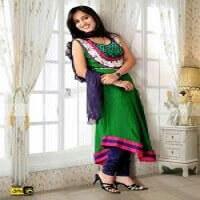 Deepika Khatri-rishtekhojo