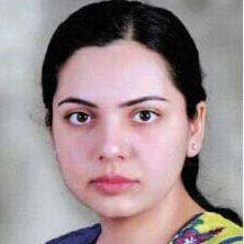 Dr.Shikha Krishnani-rishtekhojo