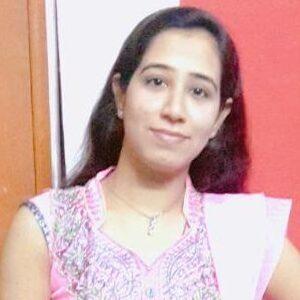 Jyoti Balani-rishtekhojo