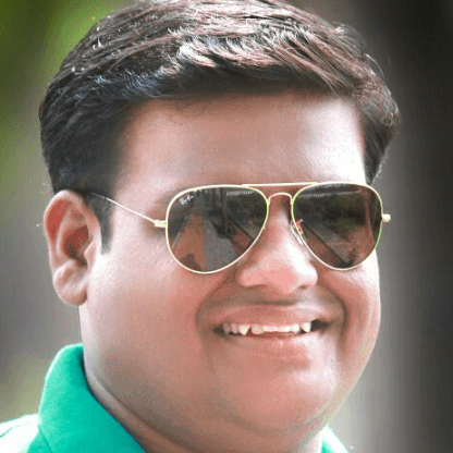 Rahul Gemnani-rishtekhojo.com