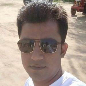 Pradeep Madhwani-rishtekhojo.com