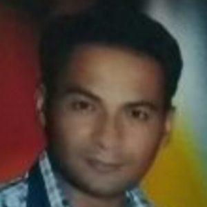 Ravi Hotwani-rishtekhojo