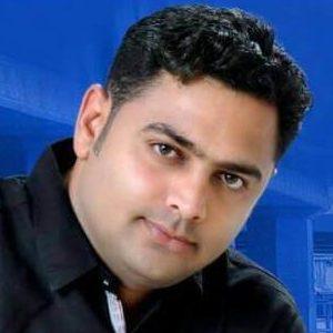 Shankar Panjwani-rishtekhojo.com