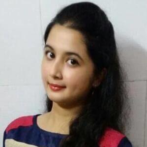 Sonali Mihani-rishtekhojo.com