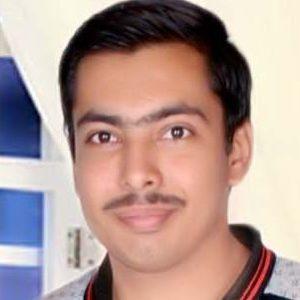 Sunil Pinjani-rishtekhojo