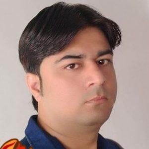 Manish Mangwani-rishtekhojo