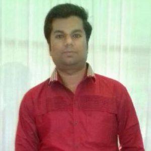 vishal narayan bhatia-rishtekhojo