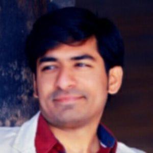Vishal Nihalani-rishtekhojo