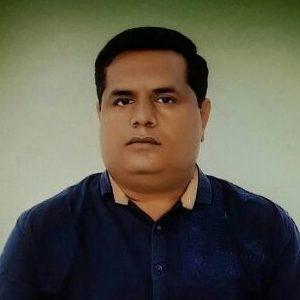 Manish Rawlani-rishtekhojo