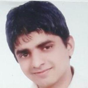 Ravi Lalchandani-rishtekhojo.com