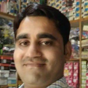 Amit Khatri-rishtekhojo