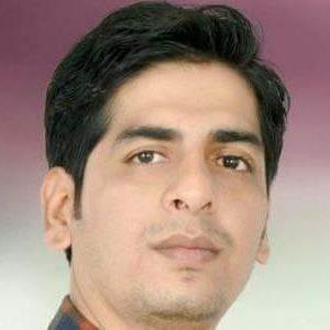 Gaurav Dumbani-rishtekhojo