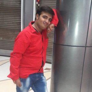Kamal Senani-rishtekhojo