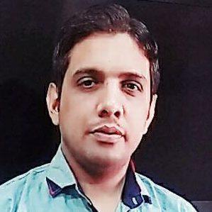Manish Chhabra-rishtekhojo