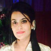 Priyanka Ahuja-rishtekhojo