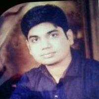 Prakash Manglani-rishtekhojo