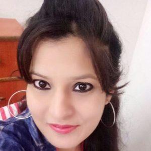Rashmi Gyanani-rishtekhojo