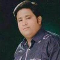 Ravi Aswani-rishtekhojo