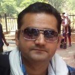 Roshan Sharma-rishtekhojo