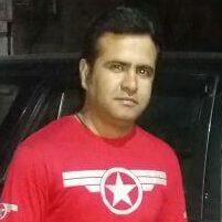 Sanjay Ravlani-rishtekhojo