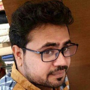 Sunil Kriplani-rishtekhojo