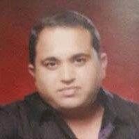 Vishal Jethwani-rishtekhojo
