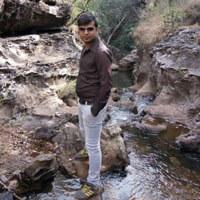 vijay Chanchlani-rishtekhojo